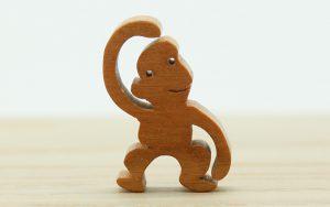 anm-monkey
