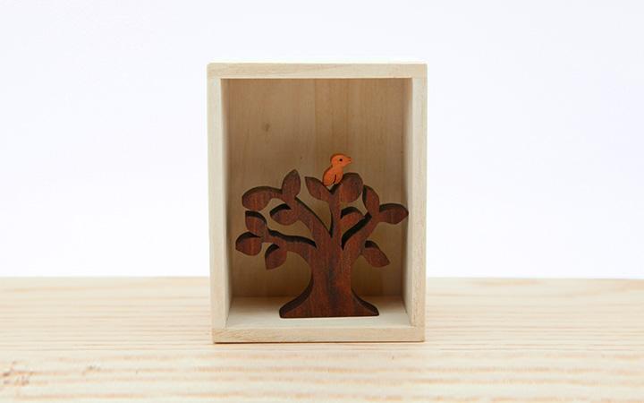 uto-box01