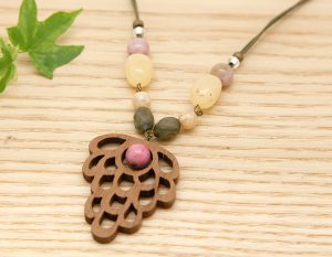 necklace-136