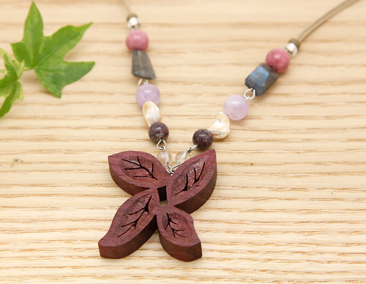 necklace-137