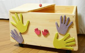 handbox01