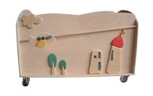 toybox01