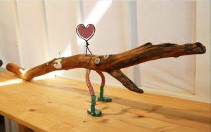 woodmonstor01